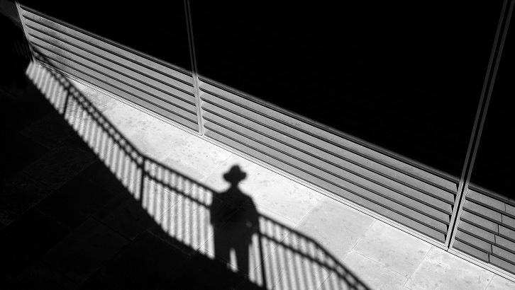 shadow-hat-man