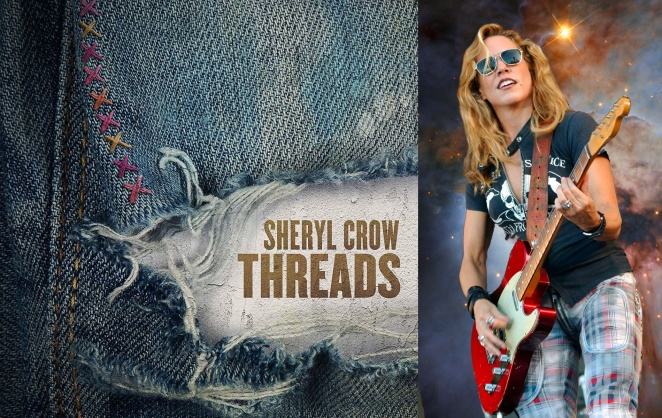 Sheryl-Crow-Threads