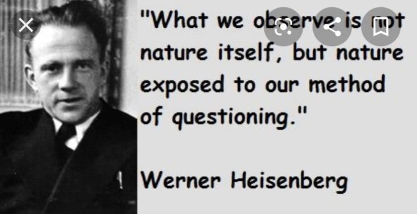 werner_heisenberg_quote