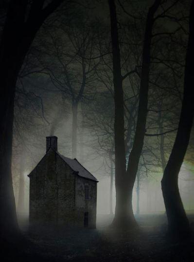 casa_bosque