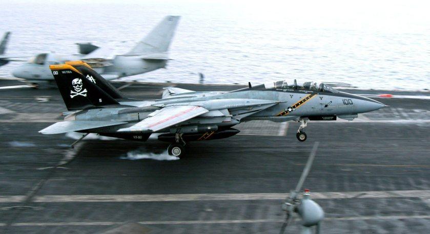 f-14-vf-103