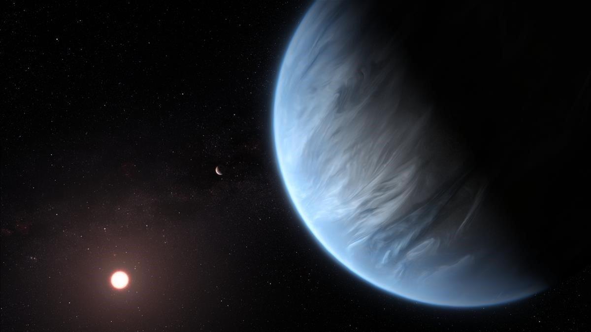 planeta-k2-18b-estrella-anfitriona-planeta-acompanante-1568219790646