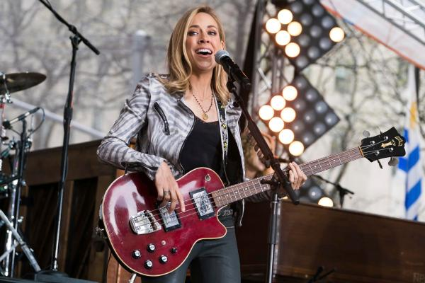 SherylCrow.062317