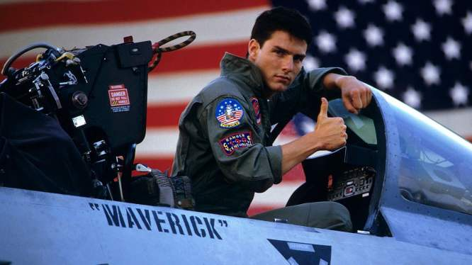 tom-cruise-top-gun-original