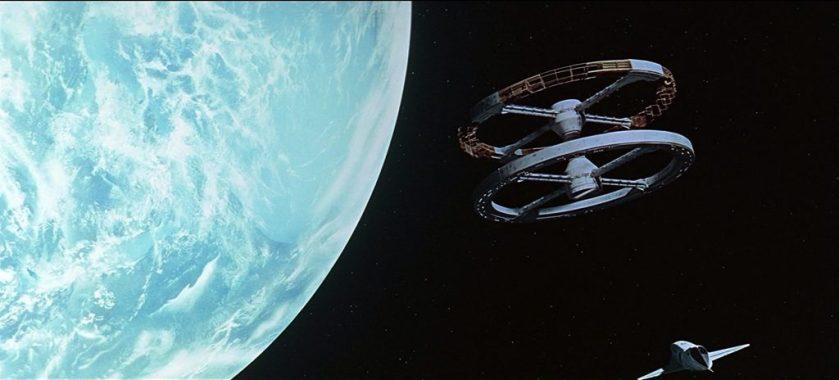 2001-A-Space-Odyssey8a-1024x464