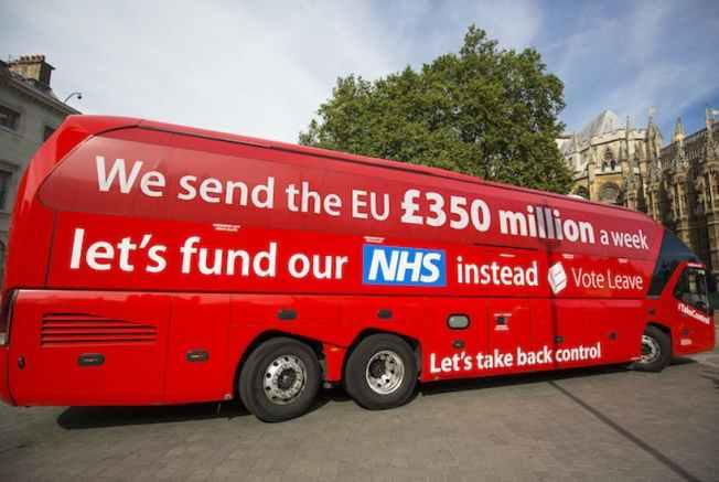 bus_brexit