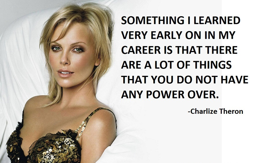 Charlize-Theron-Quotes-6