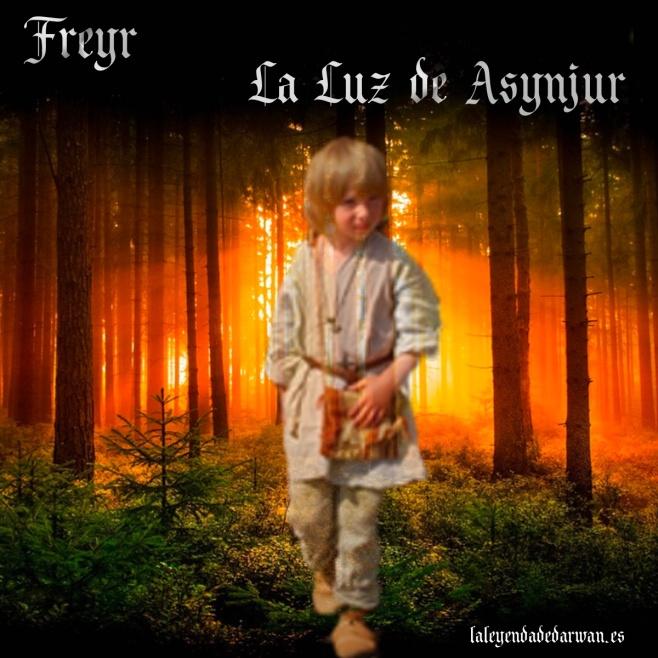 Freyr_cuadrado