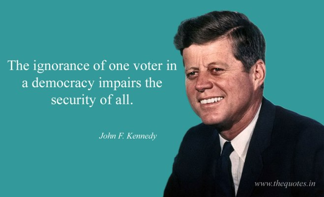 John-F-Kennedy-Quotes-61