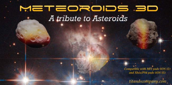 meteoroids-1