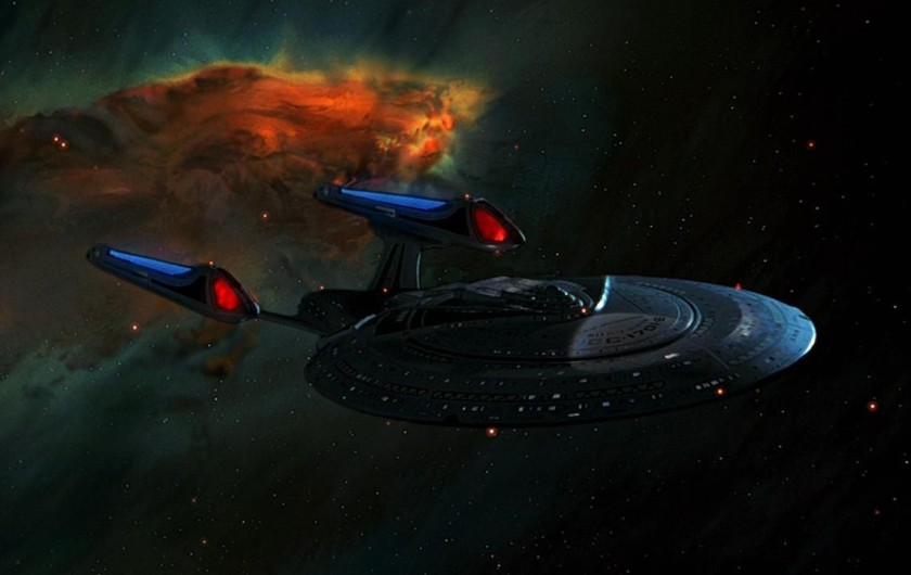 USS_Enterprise-E_in_nebula