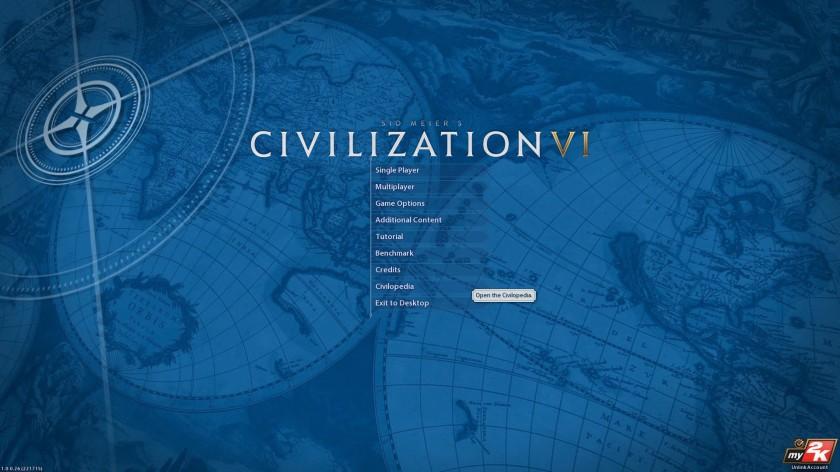 civilopedia.jpg