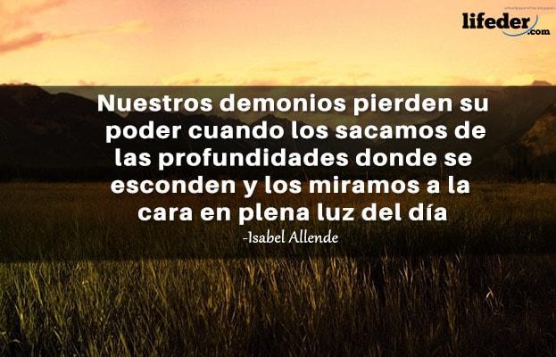 Isabel-Allende-Lifeder-5