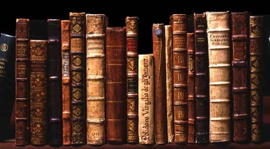 rare_book_terms1