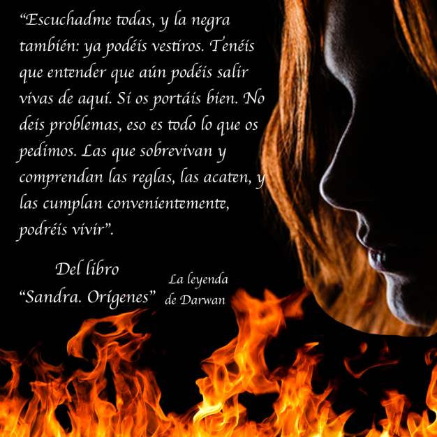 sobrevivir_sandra_cuadrado