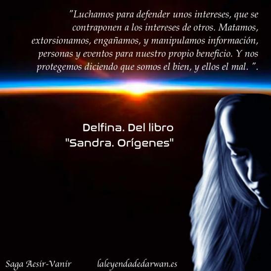delfina45