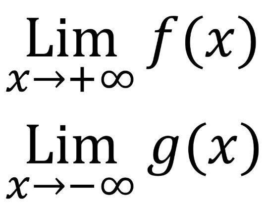 infinito_limite