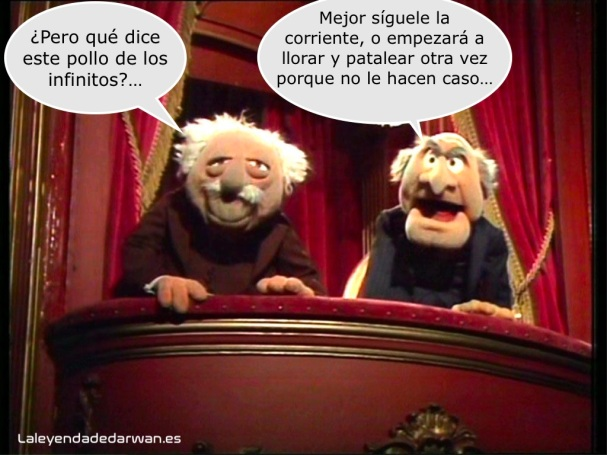 infinitos_muppets