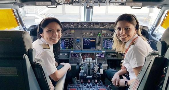 mujeres_piloto