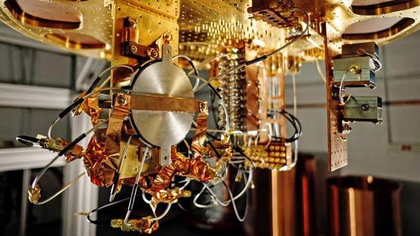ordenador-cuantico-google