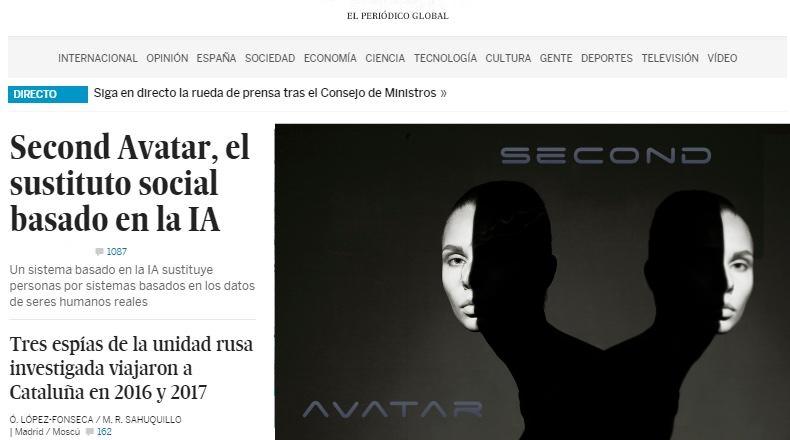 second_avatar