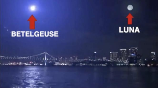 betelgeuse_luna