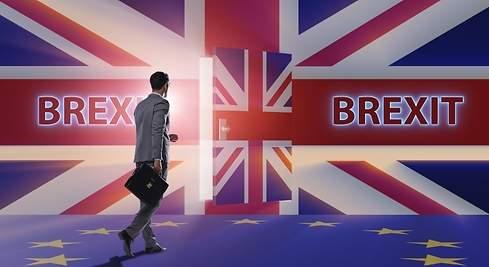 brexit-puertas