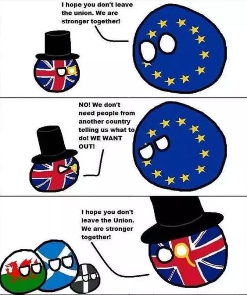 brexit_stronger