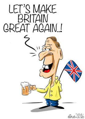 great_again_britain