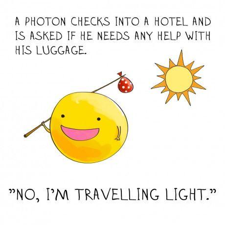 light_travel