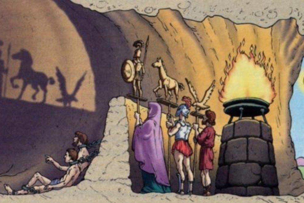 platon-mito-caverna