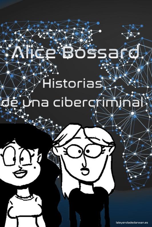 portada_alice