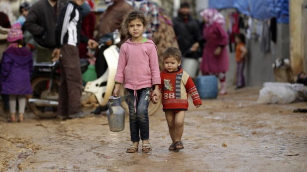 syria3535