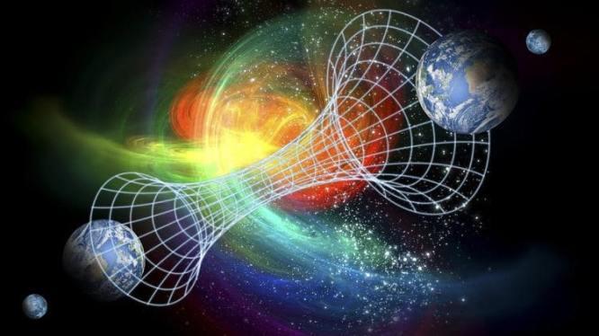 universo-alternativo