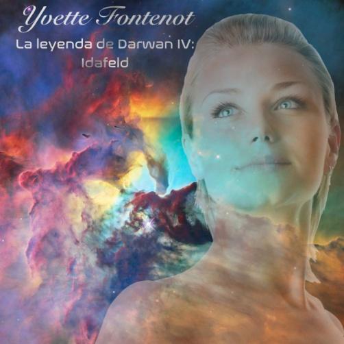 yvette_idafeld
