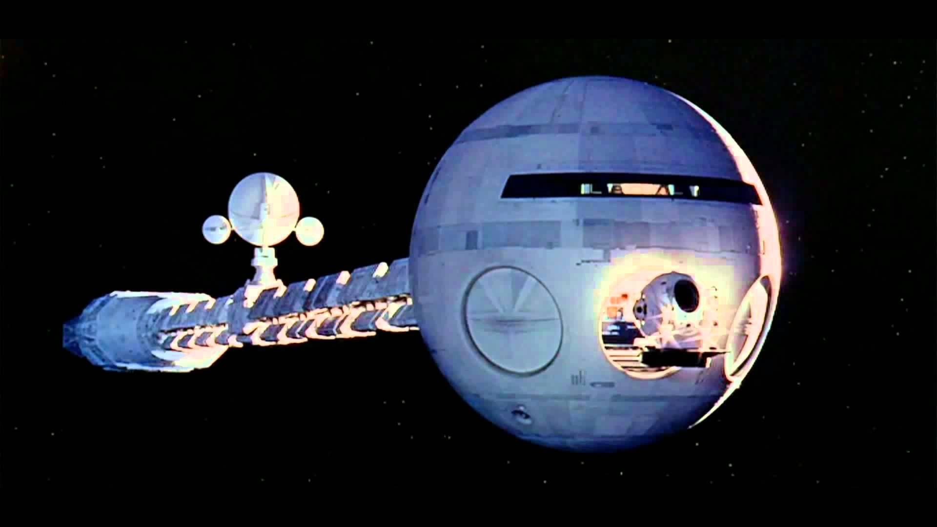 2001-a-space-odyssey-3