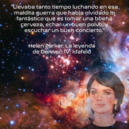 helen_88