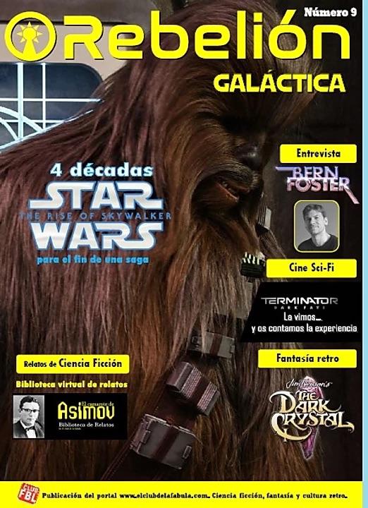 rebelion_galactica_9