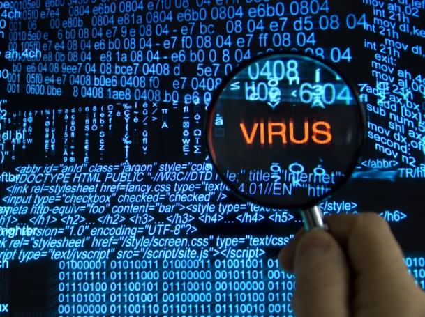 virus-informáticos-más-peligrosos