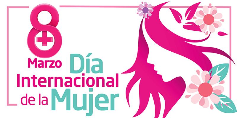 dia_internacional_mujer