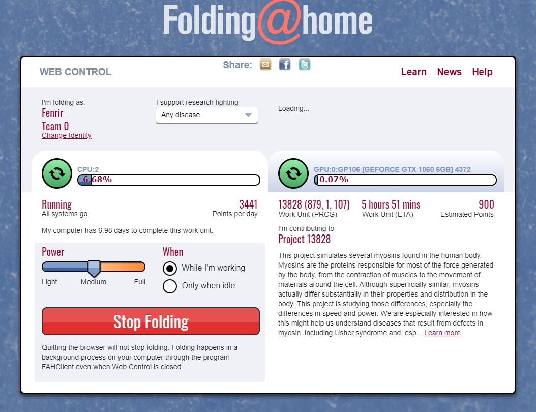 folding_home