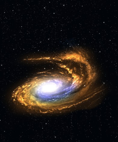 galaxy-3-arms