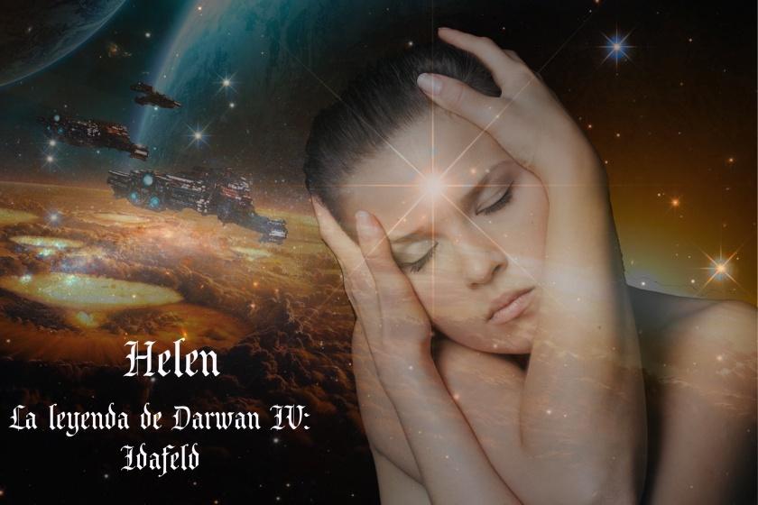 helen_la_leyenda_de_darwan_IV_Idafeld