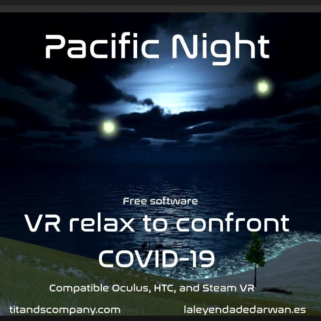 pacific_covid19