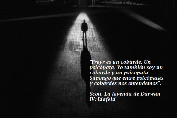 scott_idafeld39