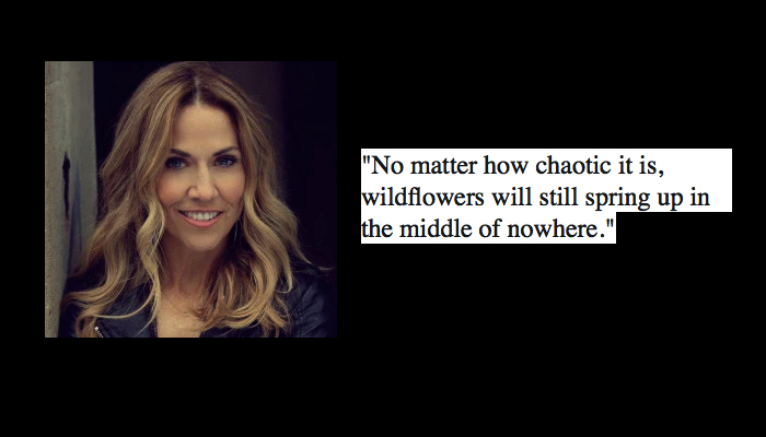 Sheryl-Crow-quotes-2