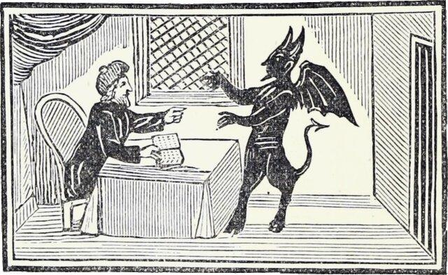 abogado-del-diablo