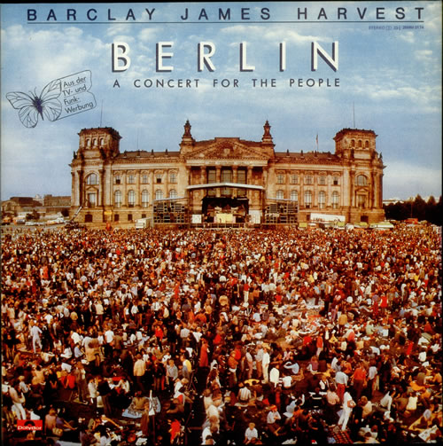 BARCLAY_JAMES_HARVEST_BERLIN