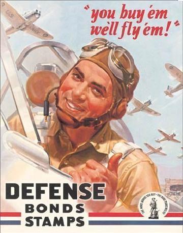 defense-bond-stamps-flayem-i19567