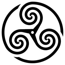 freyja_symbol